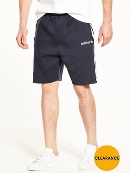 adidas-originals-osaka-shorts-navynbsp