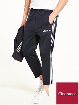 adidas-originals-osaka-track-pants