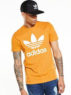 adidas-originals-adicolor-trefoil-t-shirt