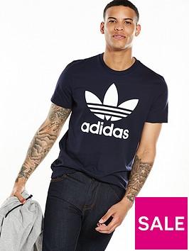 adidas-originals-adicolor-trefoil-t-shirt