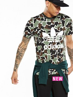adidas-originals-camo-print-t-shirt