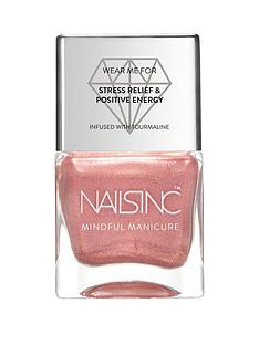 nails-inc-the-mindful-manicure-and-breathe-nail-polish