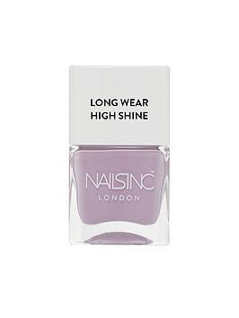 nails-inc-nails-inc-long-wear-cambridge-grove-nail-polish
