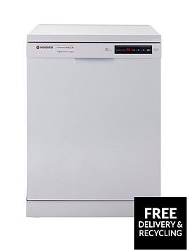 hoover-dynamic-meganbsphdp2d62w-16-place-dishwasher-white