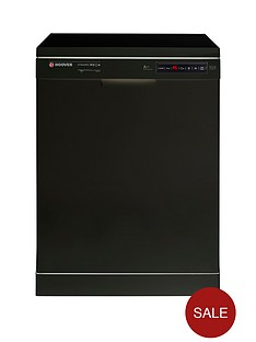 hoover-dynamic-hdp2d62b-15-place-dishwasher-black