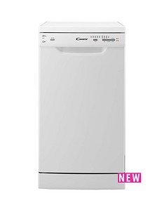 candy-cdp2l1049w-10-place-dishwasher-white
