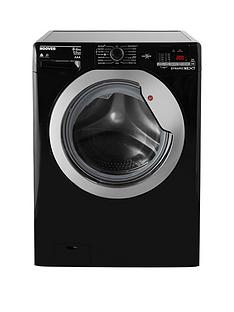 hoover-dynamic-nextnbspwdxoc686cbnbsp8kgnbspwash-6kgnbspdry-1600-spin-washer-dryer-with-one-touch-black