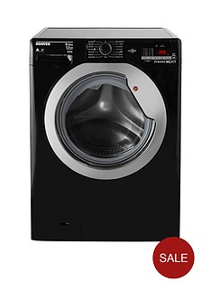 hoover-wdxoc686cb-dynamic-next-classic-one-touchnbsp8kgnbspwash-6kgnbspdry-1600-spin-washer-dryer-black