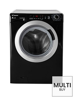 candy-gvsw496dcab-smart-touchnbsp9kgnbspwashnbsp6kgnbspdry-1400-spin-washer-dryer-black