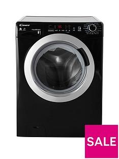 candy-gvsw496dcabnbsp9kgnbspwashnbsp6kgnbspdry-1400-spin-washer-dryer-with-smart-touch-blackchrome