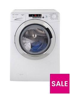 candy-gvs148dc3-grando-vitanbsp8kgnbspload-1400-spin-washing-machine-with-smart-touch-white