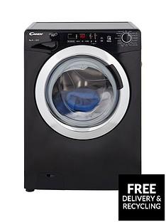 candy-grando-vita-smart-touchnbspgvs148dc3bnbsp8kgnbspload-1400-spin-washing-machine-black