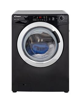 candy-grando-vitanbspgvs148dc3bnbsp8kgnbspload-1400-spin-washing-machine-with-smart-touch-blackchrome