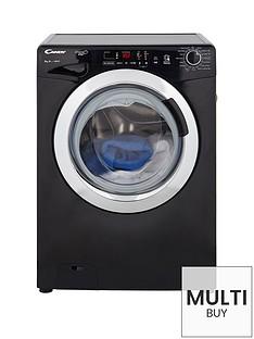 candy-gvs148dc3bnbspgrando-vita-smart-touchnbsp8kgnbspload-1400-spin-washing-machine-black