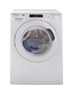 candy-smart-touchnbspcs492d3w-9kgnbspload-1400-spin-washing-machine-white