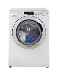 candy-gvs149dc3-grando-vita-smart-touchnbsp9kgnbspload-1400-spin-washing-machine-white