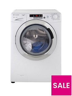 candy-gvs149dc3-grando-vita-smart-touchnbsp9kgnbspload-1400-spin-washing-machine-white