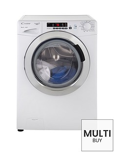 candy-gvs149dc3-grando-vitanbsp9kgnbspload-1400-spin-washing-machine-with-smart-touch-white