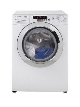 candy-gvs149dc3-grando-vitanbsp9kgnbspload-1400-spin-washing-machine-with-smart-touch-whitechrome