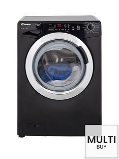 candy-gvs149dc3b-grando-vitanbsp9kgnbspload-1400-spin-washing-machine-with-smart-touch-black