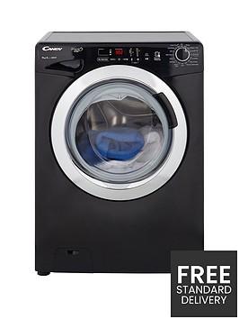 candy-gvs149dc3b-grando-vitanbsp9kgnbspload-1400-spin-washing-machine-with-smart-touch-blackchrome