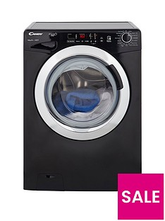 candy-gvs1410dc3b-grando-vita-smart-touchnbsp10kgnbspload-1400-spin-washing-machine-black