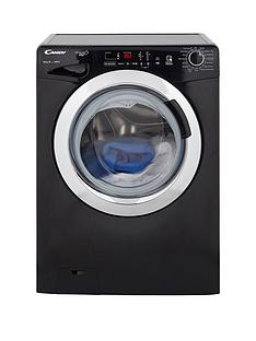 candy-gvs1410dc3bnbspgrando-vita-smart-touchnbsp10kgnbspload-1400-spin-washing-machine-black