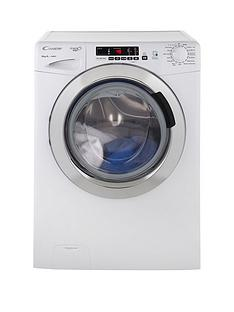 candy-grando-vitanbspgvs1410dc3nbsp10kgnbspload-1400-spin-washing-machine-with-smart-touch-white
