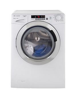 candy-grando-vitanbspgvs1410dc3nbsp10kgnbspload-1400-spin-washing-machine-with-smart-touch-whitechrome