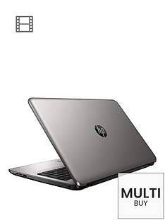 hp-15-ay102na-intel-core-i5nbsp16gb-ram-ddr4-2tb-hard-drive-156-inch-laptop-silver