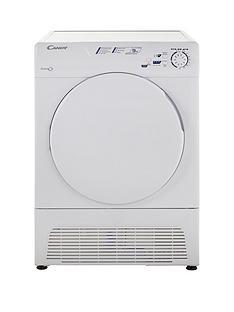 candy-gcc590nb-9kgnbspsensor-condenser-tumble-dryer-white