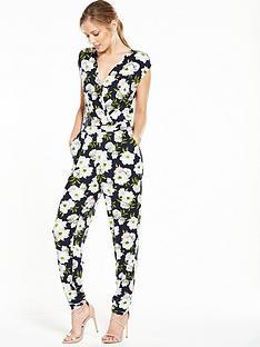 oasis-floral-jumpsuit