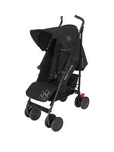 maclaren-techno-xt-blackblack-pushchair