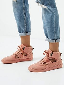 river-island-cut-out-hi-top