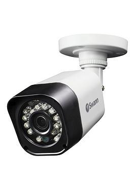 swann-4-channel-dvr-2-camera-720p-cctv-kit