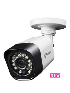 swann-4channel-dvr-2camera-720p-cctv-kit
