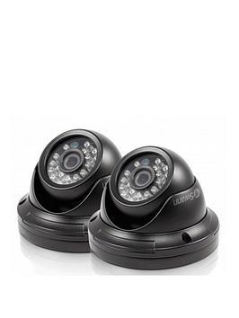 swann-2-packnbsp720p-dome-cameras