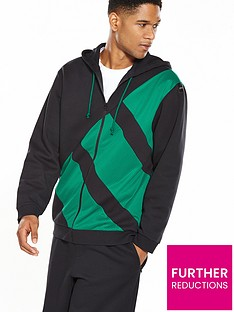 adidas-originals-eqt-full-zip-hoodie