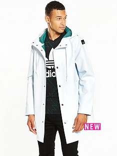 adidas-originals-adidas-originals-equiptment-coated-jacket