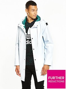 adidas-originals-eqt-coated-jacket