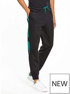 adidas-originals-eqt-track-pants
