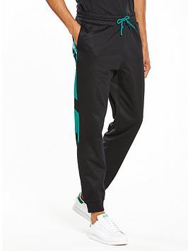 adidas-originals-eqt-track-pants