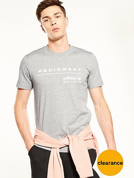 adidas-originals-eqtnbspt-shirt