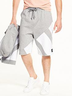 adidas-originals-eqt-portland-shorts