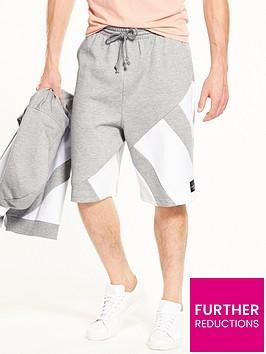 adidas-originals-eqt-portland-shorts