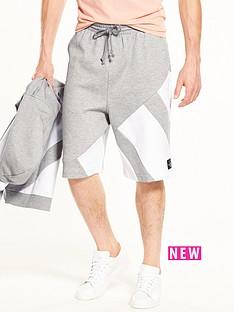 adidas-originals-portland-shorts