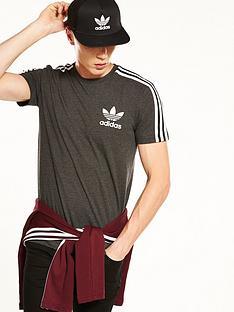 adidas-originals-adicolor-t-shirt