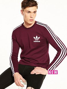 adidas-originals-adicolor-crew-neck-sweat