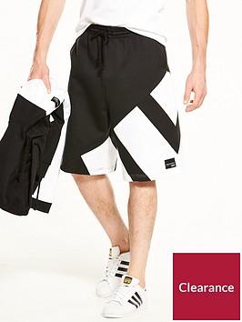 adidas-originals-adidas-originals-eqt-portland-shorts
