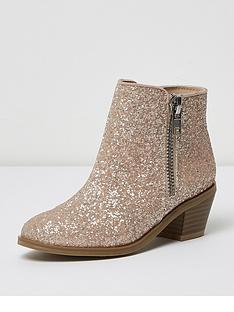 river-island-girls-glitter-boot